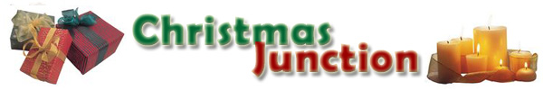 Christmas Junction - Your Seasonal Search Engine